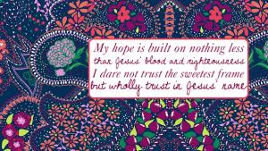 *Faith