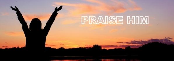 o-praise-him-1