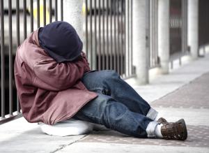 homeless-24