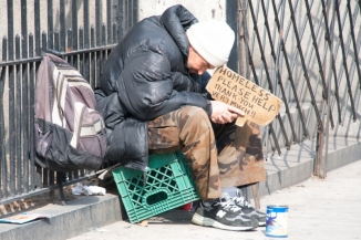 homeless-and-hungry