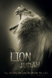 *Lion