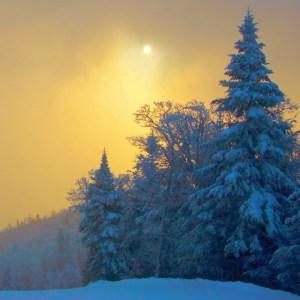 sunrise-trail-new-years-eve