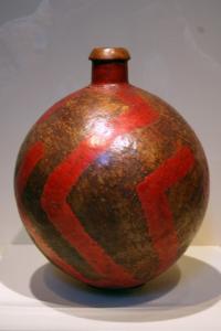 teke-bottle