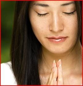 praying-woman-1