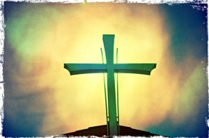 in-the-shadow-of-the-cross