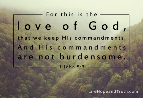 LifeHopeandTruth_10_Commandments.